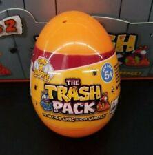 x1 Trashies The Trash Pack Series 2 Surprise Egg