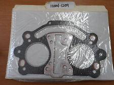 OEM  NOS Kawasaki Cylinder Head Gasket 1974-1978 KZ400 KZ400-S 11004-1259