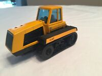 Caterpillar (CAT) Challenger 65 Tractor - 1/50 model by JOAL - Good Condition