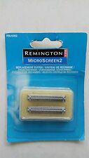 Remington RBL4082 MicroScreen 2 Cutter for Model RS1***
