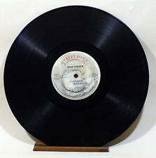 """NEW ORDER CONFUSION 12"""" RECORD SWRL 2213 ALBUM ONLY"""