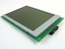 Yb 57 320x240p Lcd Display Panel Led For Gas Pumpsvarious Yb320240m