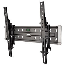 Hama Tilt TV Wall Bracket for up to 65 Inch TVS