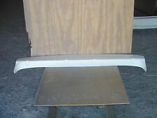 1932 FORD 3 WINDOW COUPE FIBERGLASS BOARD SUPPORT