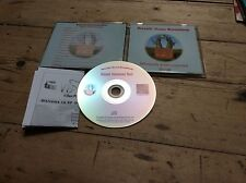 arbroath instumental band-breezin' down broadway 2006 cd