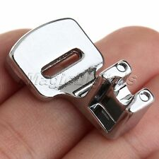 Gathering Presser Foot Feet For Singer Brother Janome Domestic Sewing Machines