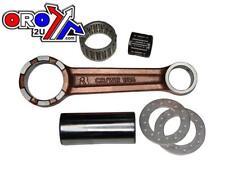 Husqvarna CR150 CR 150 2011 Wossner Conrod kit Con rod