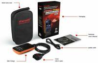 ICARSOFT I930 FOR LAND ROVER DISCOVERY 3 FAULT CODE READER DIAGNOSTIC SCAN TOOL