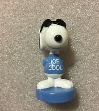 Peanuts Snoopy Charlie Brown Chess Set Replacement Piece.
