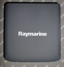 Raymarine ST60+/ST6002 Surface Mount Suncover A25004-P Sun Cover