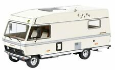 1:18 Schuco Hymermobil 581 BS (beige)  Limited Ed.750 St.