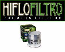 HIFLO OIL FILTRO FILTRO DE ACEITE BMW K1200 RS 1997-2004
