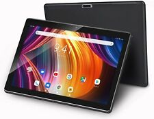 "Zonko K105 10,1"" Tableta Android 9.0 2GB+32GB WiFi 3G 8MP Cámara Tablet PC 2SIM"