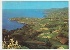 Ak/Postkarte Azoren Sao Miguel - Nordküste  - Portugal -ungelaufen