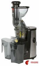 Rgv Juiceartplus Estrattore a Freddo 150w 1lt C/acc.pulizia - Centrifuga