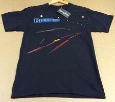 NEW Rogue Status Street Brand Skateboarding etc T Shirt Tee - Men's Size Medium