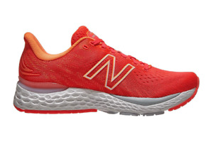 New Balance Fresh Foam 880 V11 Women's Running Shoes Road Run Sneakers W880M11-B