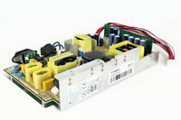 Zebra ZM400 ZT410 Power Supply Board PCB for Barcode Thermal Label Printer
