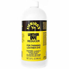 New listing Fiebing'S Dye Reducer 32 Ounce U-032Z