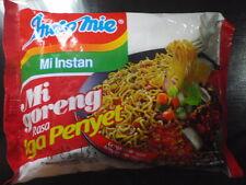 NEW 24 pcs Indomie noodle Mie Instant Mi Goreng Rasa Iga Penyet .FREE shipping