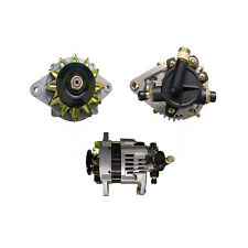Fits OPEL COMMERCIAL Combo 1.7 D Alternator 1994-2001 - 5181UK