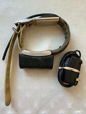 Garmin DC 30 cane collare di rilevamento per Astro 220 o 320