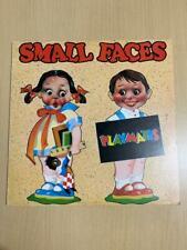 Small Faces – Playmates Vinyl LP Original Pressing K50375 A3*VG+*