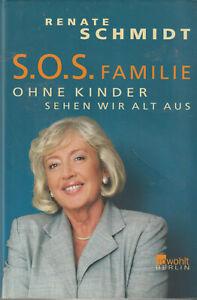 """ S.O.S.  Familie """