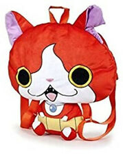 Yo-kai watch - Mini Peluche Jibanyan - 17 cm