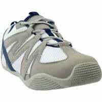 Guy Harvey Deck Tech Shoe Sneakers Casual   Sneakers White Mens - Size 12.5 D