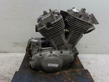 1990 1991 1992 1993 Suzuki VX800 Highlander ENGINE MOTOR
