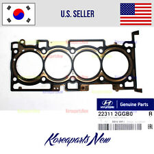 2.4L Engine Cylinder Head Gasket ⭐OEM⭐223112GGB0 for Santa Fe Sonata 2016-2018