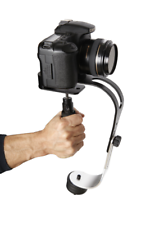Estabilizador de video