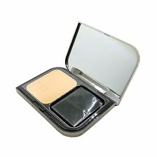 HELENA RUBINSTEIN FAIRY DUST AMAZING SHIMMERING POWDER COMPACT#02- 10G/0.35 OZ.