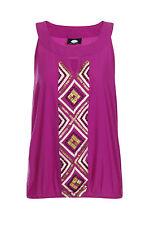 Wallis Polyester Classic Sleeveless Tops & Shirts for Women