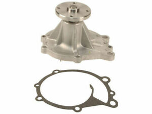 For 1968-1973 Nissan 510 Water Pump 19233CZ 1969 1970 1971 1972
