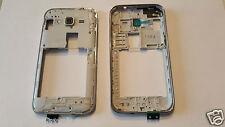 Moyen frame Cadre latérale Coque pour Samsung GALAXY CORE PRIME VE SM-G361F