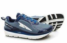 Altra Men's Paradigm 3.0 Running Shoe, Blue, 7 D(M) US