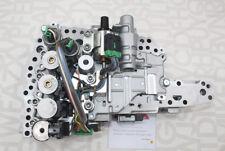 OEM Gearbox RE0F10A CVT Valve Body For Nissan Altima Sentra Versa X-Trail Murano