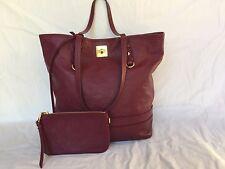 a374f2b9cce3 Authentic Louis Vuitton Empreinte Leather Aurore Citadine PM Shoulder Bag