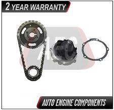 chevrolet corsica water pumps timing chain kit water pump set fits chevrolet buick lumina 2 8 3 1 l tw044 fits chevrolet corsica