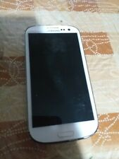 0648N-Smartphone Samsung Galaxy S3 NEO GT-I9301i