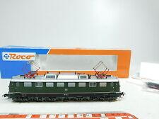 BB344-2# Roco H0/DC 43585 locomotora eléctrica/locomotora eléctrica 150 022-2 DB