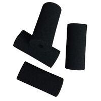 4 x Compatible Pre Filter Foams Sponge Suitable For Fluval Edge Filter
