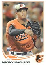 2013 Topps Baseball Pick Complete Your Set #251-500 RC Stars ***FREE SHIPPING***