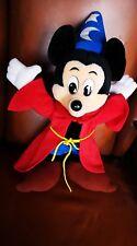 micky Maus, Mickey Mouse Kreisel Walt Disney 1970er Jahre Western Germany