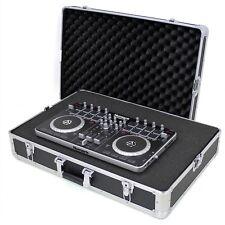 Gorilla Numark Mixtrack Pro 2 DJ Controller Mixer Cover Flight Case