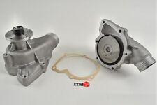 Engine Water Pump ITM 28-9234