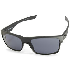 4668c4a974 Oakley Rectangular Sunglasses   Sunglasses Accessories for Women