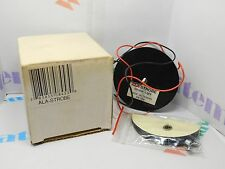 CLEAR STROBE LIGHT / 12 volt / 1 PIECE (qzty)